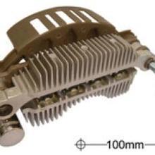 hnrock выпрямитель переменного тока 12603400/MIA10029