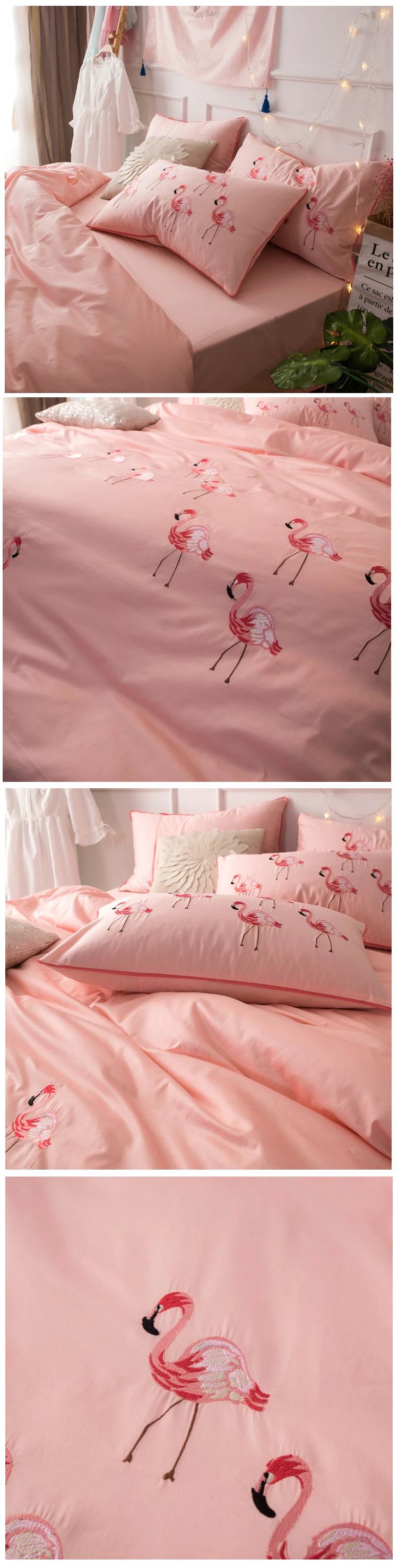 Flamingo Flamingo1 Flamingo2 Flamingo3
