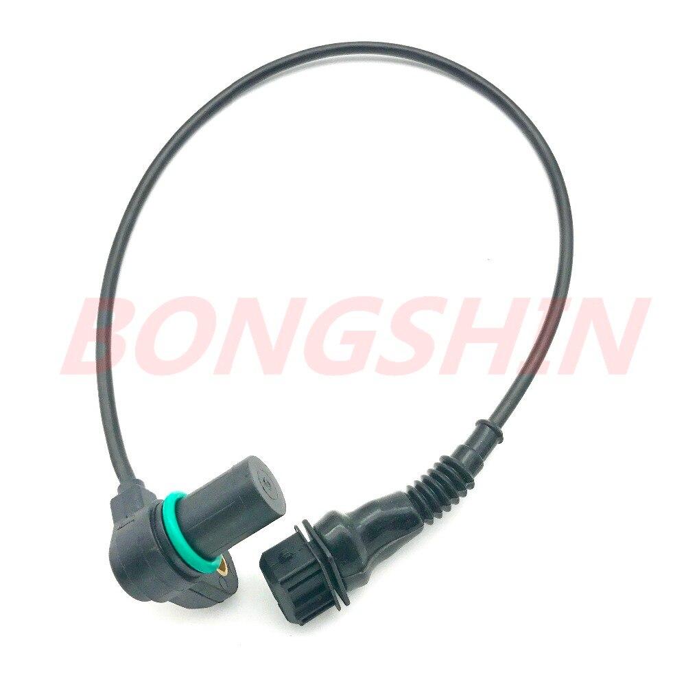 For BMW E46 Camshaft Position Sensor 12141438081