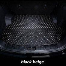 Kalaisike Tùy Chỉnh xe mats thân xe cho Mercedes Benz tất cả các mô hình E C ML GLA GLE GLK GL CLA CLS S R MỘT B CLK SLK G GLS GLC vito viano