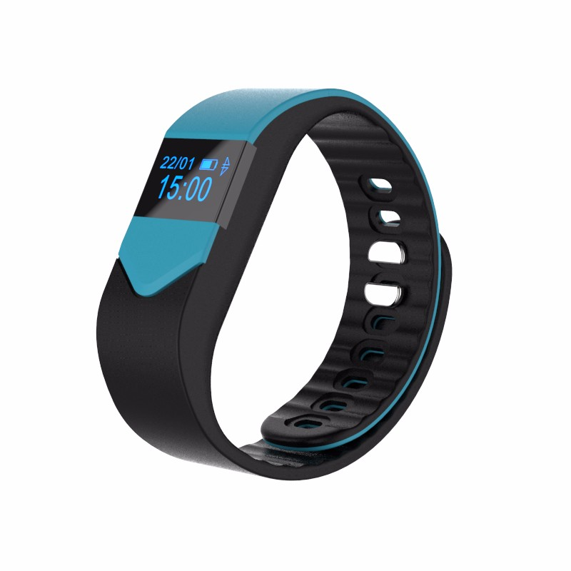 Smart-Wristband-M3S-Fitness-Tracker-Smartband-Heart-Rate-Measure-for-IOS-Android-Bluetooth-Smart-Bracelet