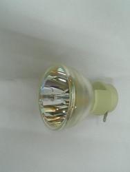 Совместимая неизолированная лампа SP.8LG01GC01 для Optoma DS211/DX211/ES521/EX521/PJ666/PJ888/PRO10s