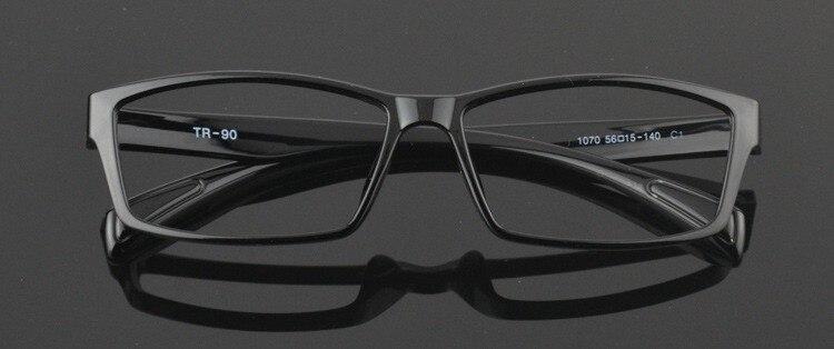tr90 glasses frame (5)