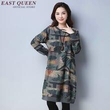 26a5600c448eb Online Get Cheap Art Deco Dress -Aliexpress.com | Alibaba Group