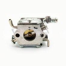 New Carb For Zama Carburetor C1Q K120A C1Q-K120