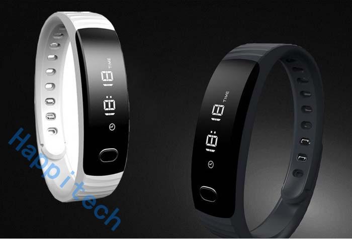bluetooth bracelet 7