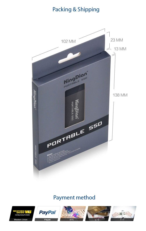 P10-250GB_10