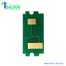 цена на Hot sale tk 1170 toner chip for kyocera ecosys M2040dn M2540dn M2640dn  cartridge 7.2K EUR Version