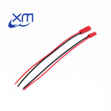 10 Pairs 150mm JST Connector Plug Cable Male+Female for RC Battery