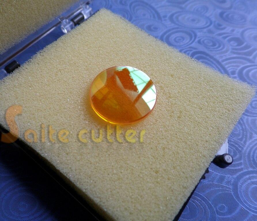 3x 20mm MO Reflective Mirror 1x 12mm znse lens Focal 50 8mm CO2 K40 Laser Rubber