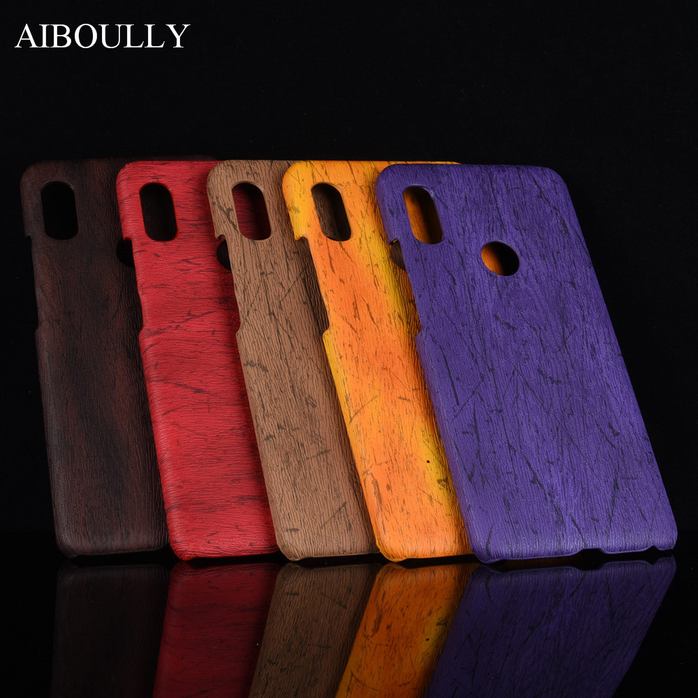 top 9 most popular wood note5 ideas and get free shipping