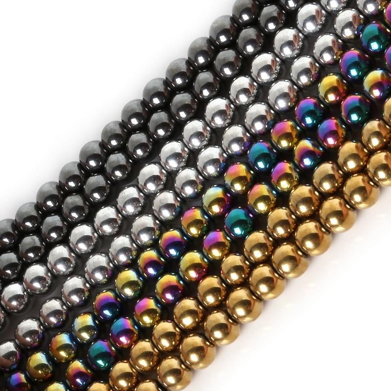 Beautiful 148pcs 3x4mm crystal square gem loose beads wholesale
