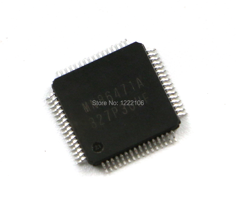 Integrated Circuit Chips For Sale Golfclub Circuits
