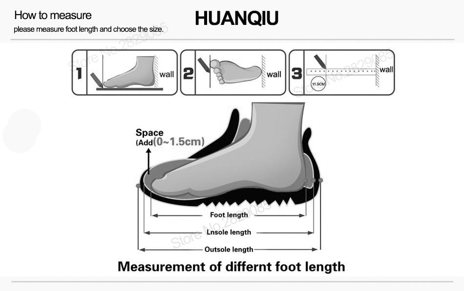 HTB1Vv6VQXXXXXbGXpXXq6xXFXXXu - HUANQIU Brand Men Shoes 2018 Spring Fashion Boots Shoes Man High Top Shoes Men Lace Up Casual Shoe Chaussure Plus size 45 ZLL434