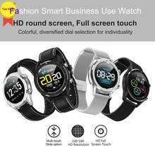 Smart Watches IP68 Waterproof outdoor sports watch ECG Heart Rate blood pressure Monitor Fitness Tracker Bluetooth watch PK P68