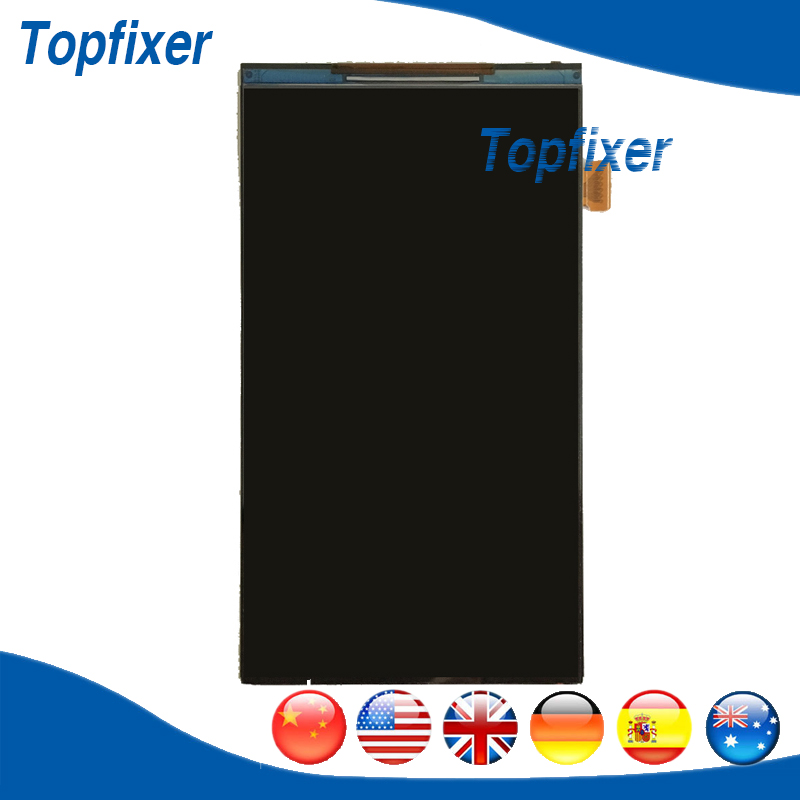 NOT 20PIN!!! IT IS 17PIN LCD Screen For Samsung Galaxy J7 J700 LCD Display Panel Digitizer 1PC/Lot