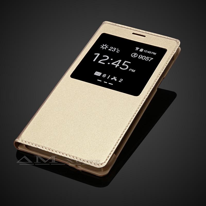 Carcasa trasera Tapa de la batería para Samsung Galaxy A8 A800 A800F - Accesorios y repuestos para celulares