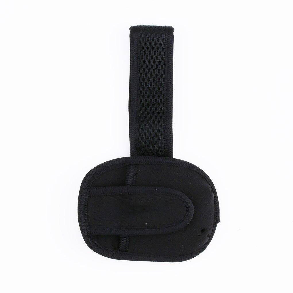 2pcs V4C 2017 New Football Referee Earhook Earphone Bluetooth Intercom Headset 1200M Full Duplex Headphone & FM