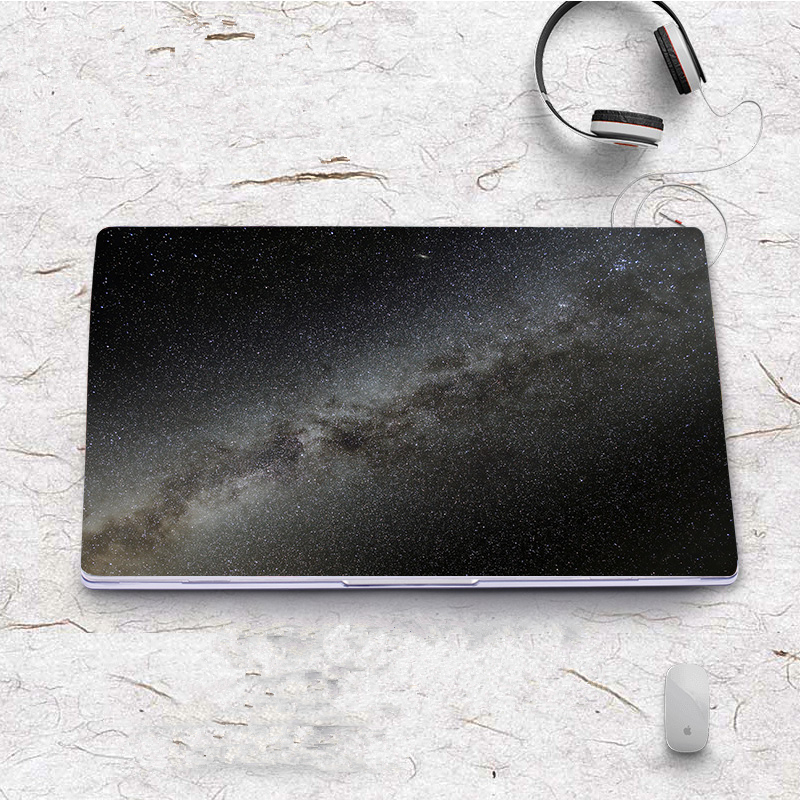 2018 New for Xiaomi Mi Notebook Air 12 13 Laptop Case Cover for Xiaomi Mi Air 12 5 13 3 Hard PC Laptop Bag Notebook Coque Shell in Laptop Bags Cases from Computer Office