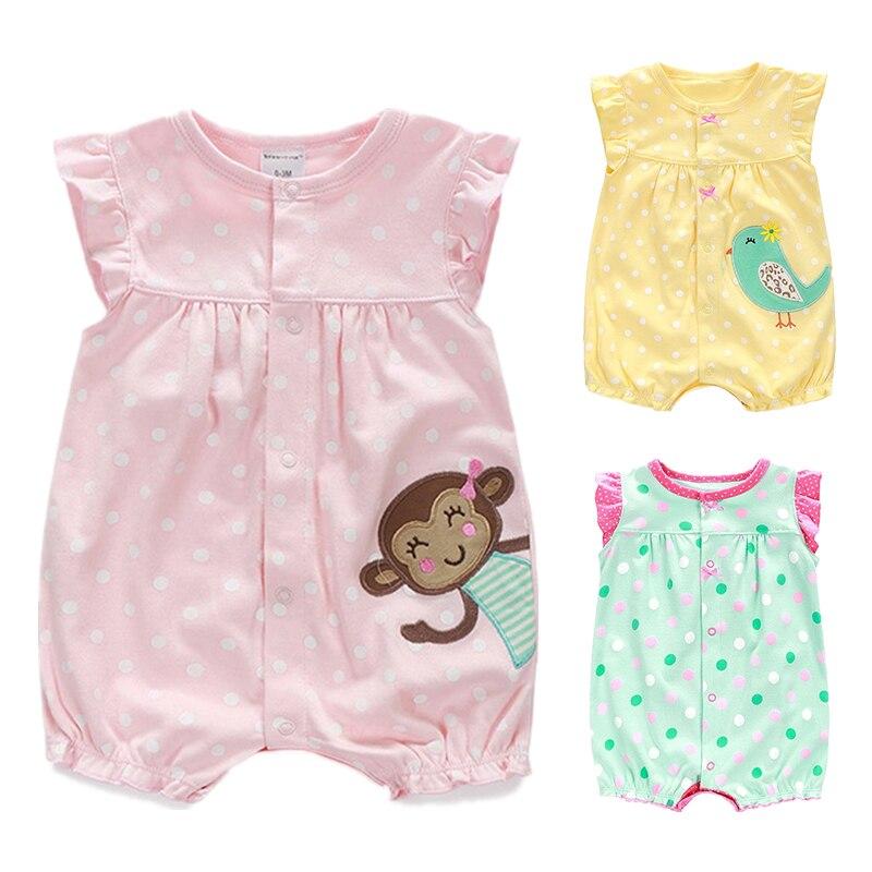 line Get Cheap Uni Newborn Clothes Aliexpress
