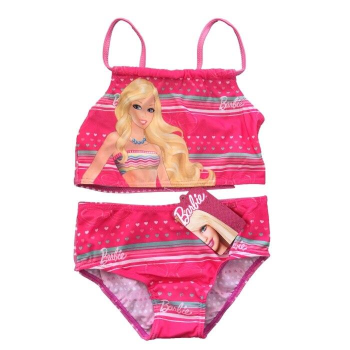 Popular 3T Swimsuit Girls-Buy Cheap 3T Swimsuit Girls Lots From China 3T Swimsuit Girls -2702