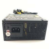400W PC Computer Desk Power Supply ATX Max 500W PC voeding 400W PSU mini case micro case pc PowerSupply mini psu with 6pin 8pin