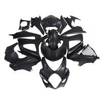 KODASKIN 3D ABS Plastic Injection Fairing Kit Bodywork for GSXR1000 K7 2007 2008