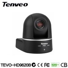 TEVO-HD9620B HD cámara de videoconferencia USB3.0/SDI hd usb cara a cara ptz cámara de videoconferencia