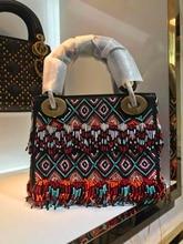 WW0858 100% из натуральной кожи роскошные Сумки Для женщин сумки дизайнер Crossbody сумки для Для женщин известный бренд взлетно-посадочной полосы