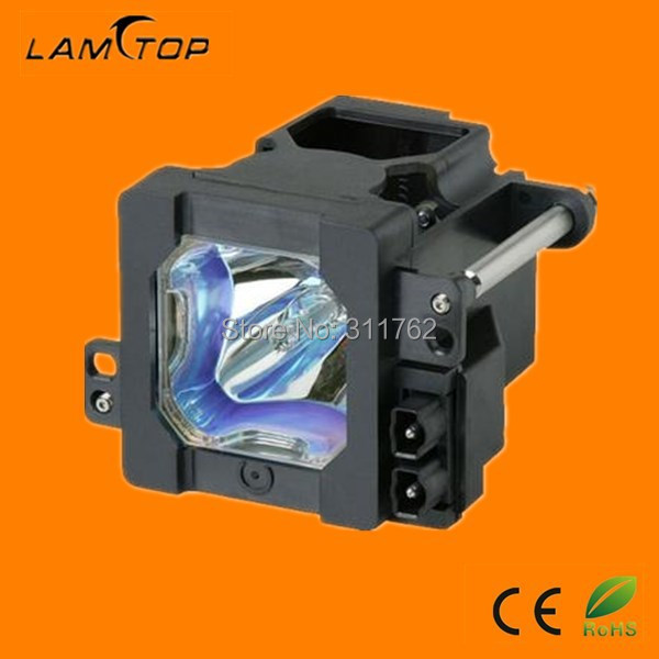 Compatible TV projector lamp TS-CL110UAA for HD-56FB97 HD-56FC97  HD-56FH96  HD-56FH97  HD-56FN97  HD-56FN98   HD-56FN99 brand new original tv lamp ts cl110u for hd 52fa97 hd 52g456 hd 52g566 hd 52g576