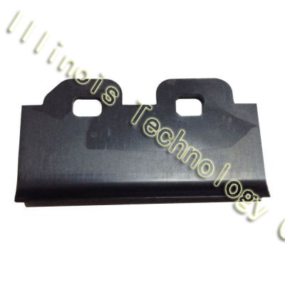 Mutoh VJ-1618W Cleaner Head assembly-DF-49687 mutoh vj 1604w rj 900c water based pump capping assembly solvent printers