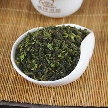 2017 china anxi oolong tea tieguanyin te tie guan yin green new oolong tea 250g anxi tikuanyin tea 250 g