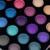 Completa 252/180 Cores Sombra Maquiagem Cosméticos Shimmer Matte Eyeshadow Palette