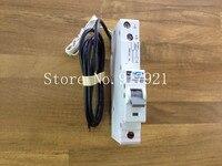 [ZOB] Fault protector 20A import WM X1C2030 Legrand residual current circuit breaker leakage 5pcs/lot
