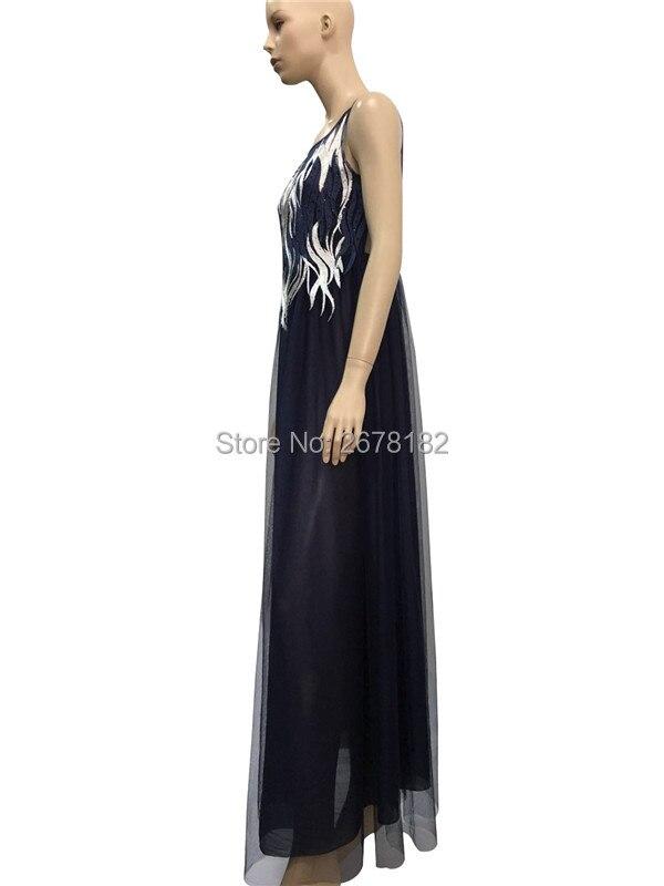 2e3e69d145a87 2018 Shopping Pakistan Indian Dress Sari Sale Women Saree New ...