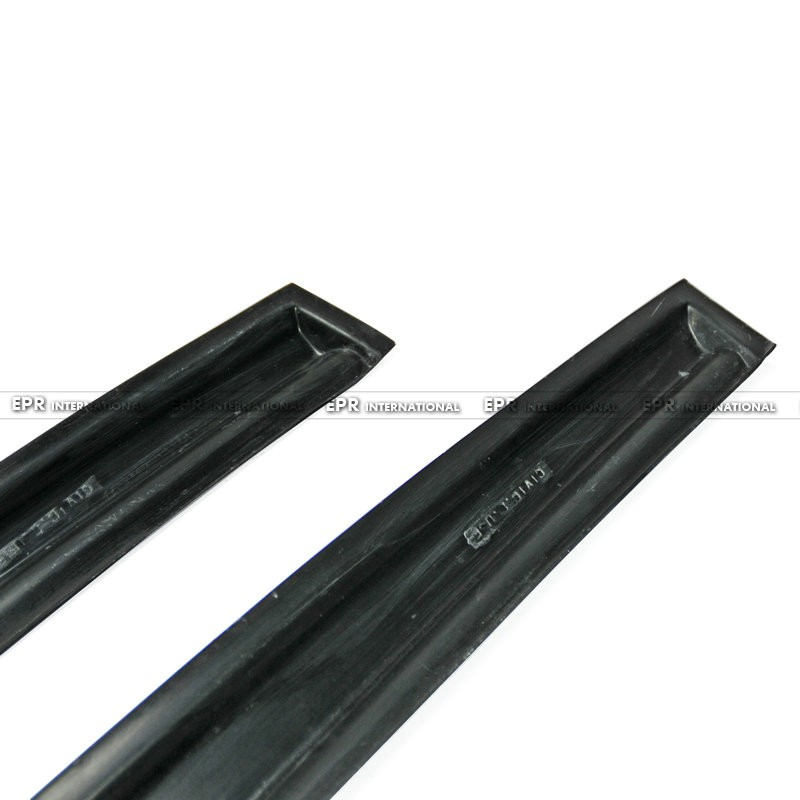 Civic FB 2012 (4 Door) Wind Deflector(8)_1