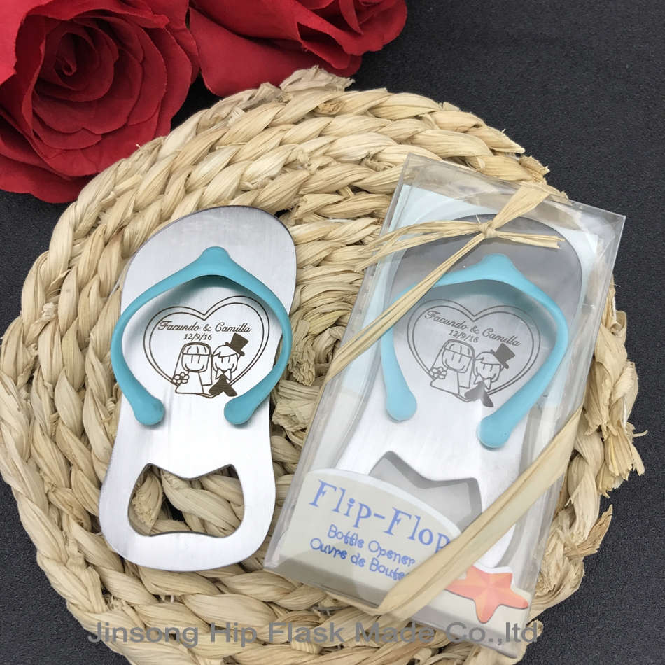 Aliexpress Buy 40pcs Personalized Guest Gift Of Wedding Favors And Gifts Birthday Gift