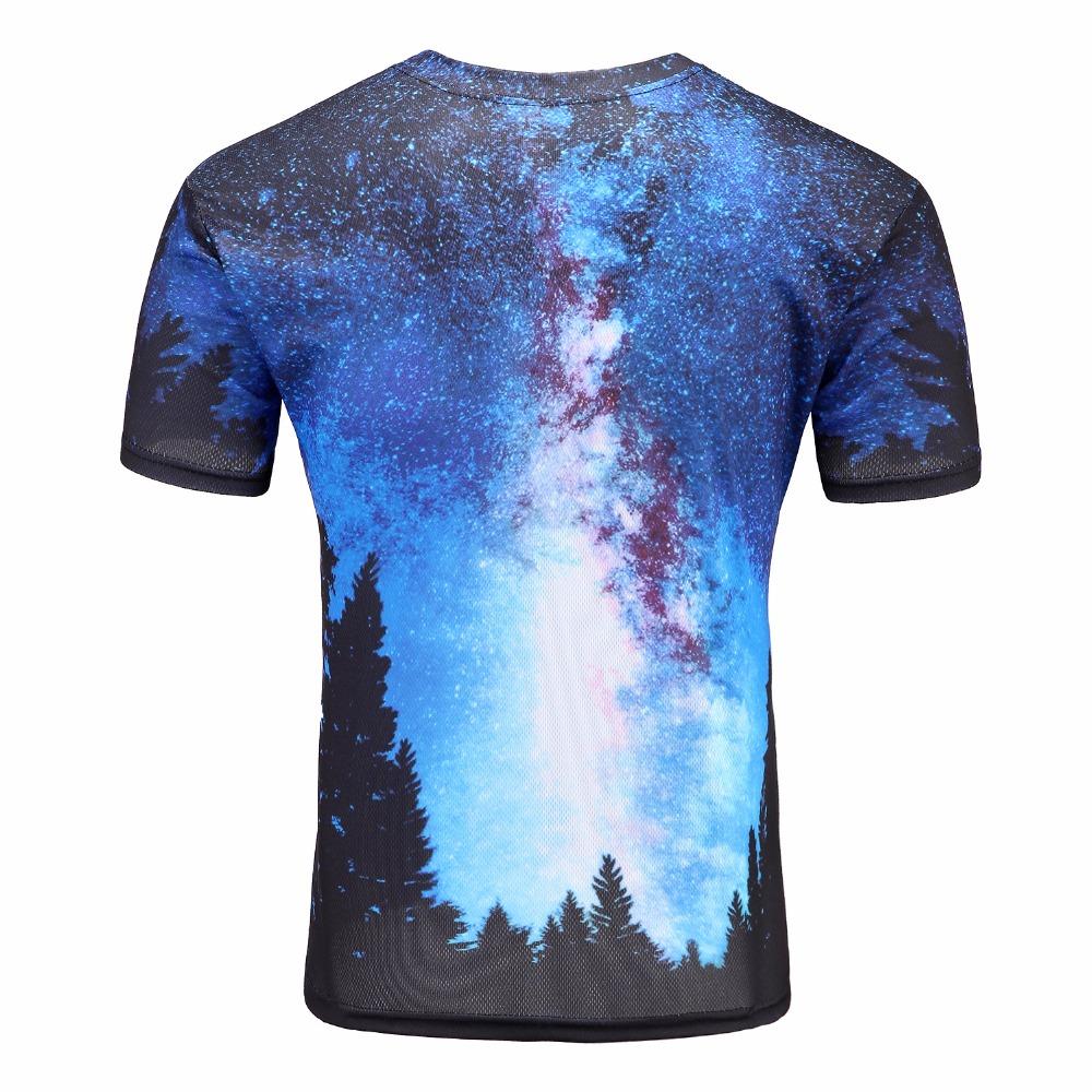 19 Water Drop Mobile 3D Print Short Sleeves Men t shirt Harajuku Summer Groot Men tshirt Tops Plus Size shirt SBKENI 48