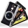 2PCS Vintage Case For Coolpad LETV Cool Changer S1 S 1 Case Cover Soft Case For