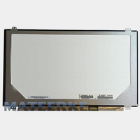1080p Laptop 15 6 LCD LED Screen Fit N156HGE EA1 EB1 B156HTN03 6 B156HTN03 4 B156HTN03