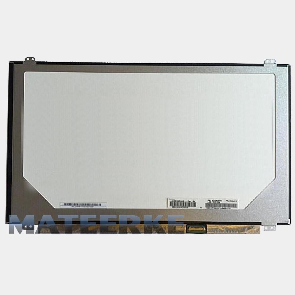 ФОТО 1080p Laptop 15.6