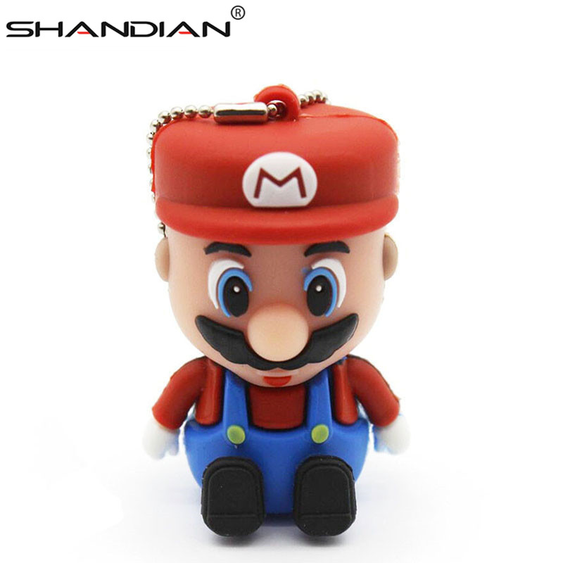 best super mario robot brands and get free shipping - am5a8ncc