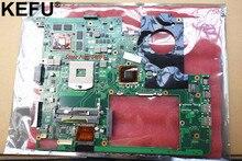 QCL90 LA-8223P Mainboard Für ASUS K95 K95VM DDR3 LA 8223 P Motherboard GT630M original Neue