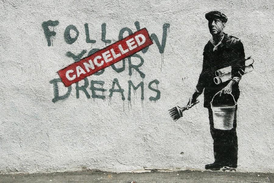 Ingrosso di alta qualità graffiti poster da grossisti graffiti ...