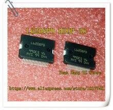 10PCS/LOT L6208PD HSOP-36 L6208P L6208 SOP-36 Ignition controller and driver New original