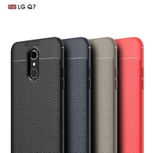 Buy lg q7 phone and get free shipping on AliExpress com