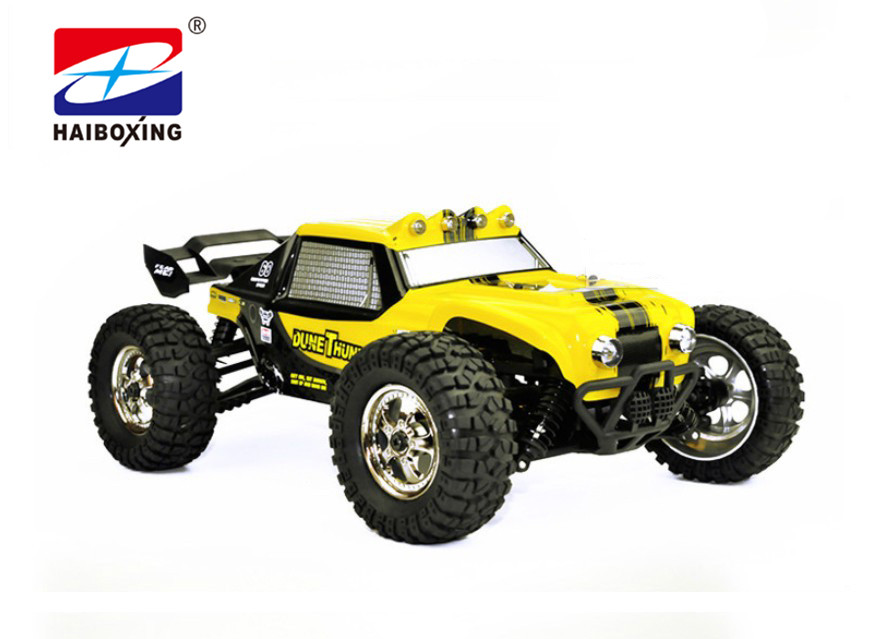 TOOGOO for Wltoys Upgrade 540 Adjustable Motor Seat 1//18 A949 A959 A969 A979 A959-B A969-B A979-B RC Car Part,Yellow