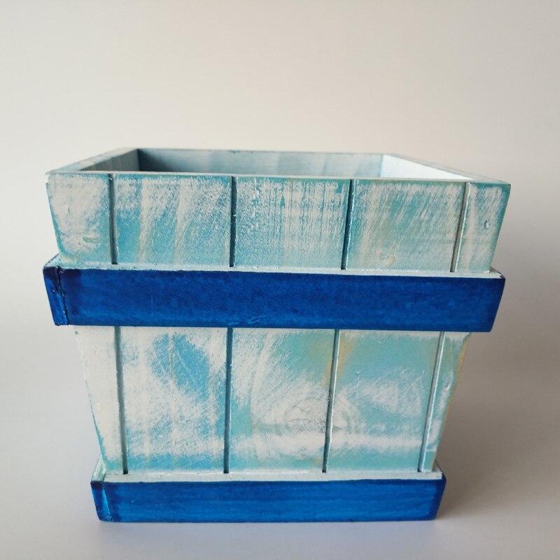online get cheap ocean giardino -aliexpress.com | alibaba group - Piccolo Giardino Quadrato