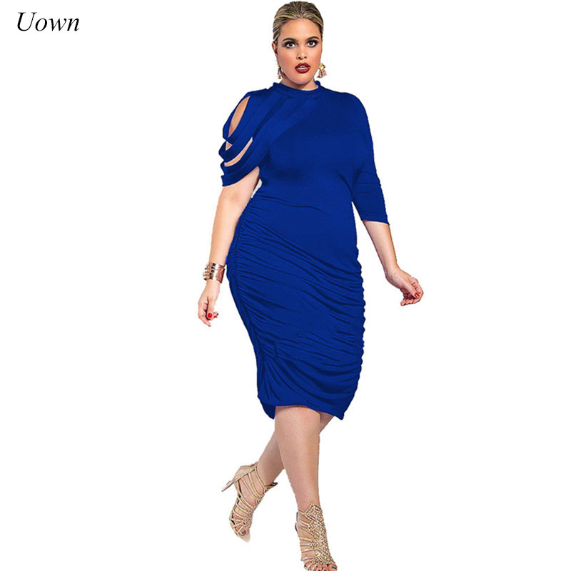 Long bodycon dresses plus size mother of the bride hiking vienna aliexpress party