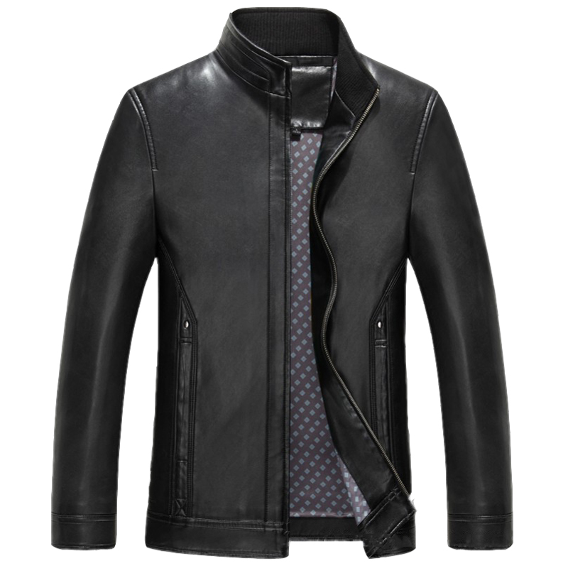 Online Get Cheap Leather Jacket Summer -Aliexpress.com | Alibaba Group